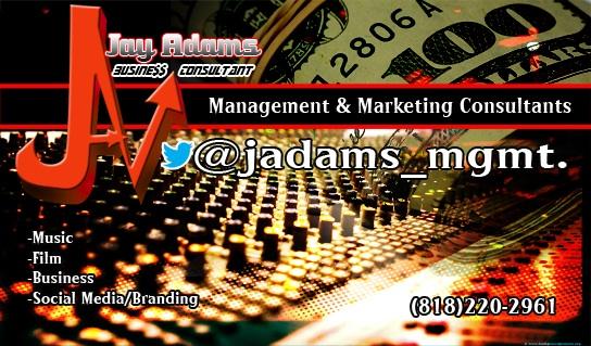 j adams management rome - photo#7